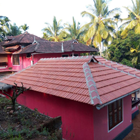 Farm Stay Near Coimbatore