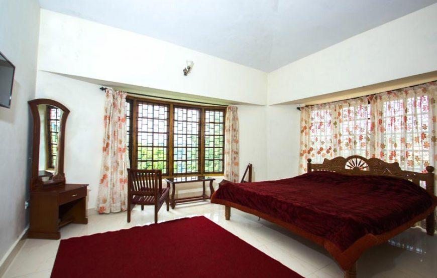 best homestay in wayanad